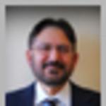 Dr. Taseer A Minhas, MD