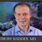 Anthony Hadden Jr