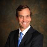 Dr. Robert Louis Remondino, MD