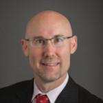 Dr. David Stephen Geckle, MD