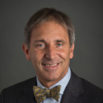 Dr. James William Melisi, MD