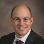 Dr. Thomas Kenneth Mattingly, MD