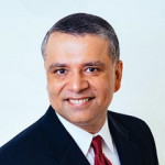 Dr. Monte Rajul Swarup, MD