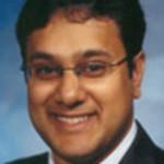 Dr. Adnan S Khan, MD