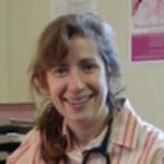 Dr. Sarah Stuart Lester, MD