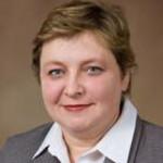 Dr. Irina Chernaya, MD