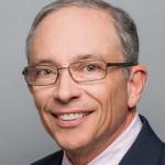 Dr. Thomas Michael Hardin, DO