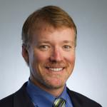 Dr. David Jerry Dixon, DO