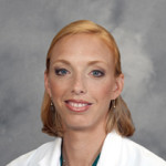 Dr. Erika Dawn Glas, DO