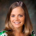 Dr. Kathryn Walker Dudas, MD