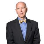 Dr. Philip Gene Miller, MD