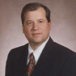 Dr. Joseph Edward Roberts, MD