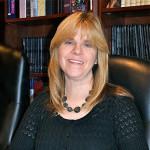 Dr. Maureen Gottfried, DO