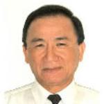 Dr. Teng Liang Huang, MD
