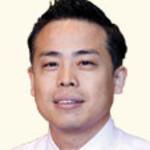 Dr. Kojiro Matsumoto, MD