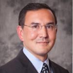 Dr. Derek Hidehiko Ochiai, MD