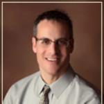 Dr. Matthew D Mclaughlin, DO