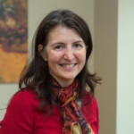 Dr. Angela Jean Ammon, MD