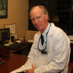 Dr. Stuart Neal Green, MD