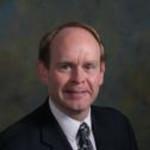 Dr. James Crescent Redington, MD