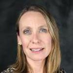 Dr. Jill Christine Dawson, MD