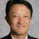 Dr. Jeffrey Yong Ryu, MD