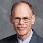 Dr. Mark Leonard Ostlund, MD
