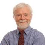 Dr. Michael Dale Schoenleber, MD