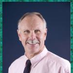 Dr. Frank Richard Heckl, MD