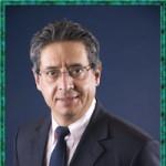 Dr. Samuel Kelil Tabet, MD