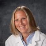 Dr. Allison M Petznick, DO