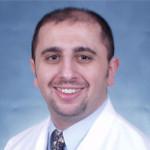 George Samer Alhaj