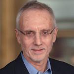 Ronald Spiegel