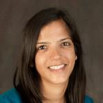Sapna Bhagat