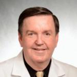 Dr. Cloy Wesley Emfinger, MD