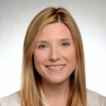 Dr. Jennifer Marie Carman, MD