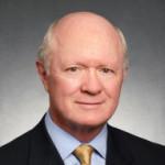 Dr. William Michael Mullins, MD
