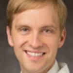 Dr. Jared Michael Roberts, MD