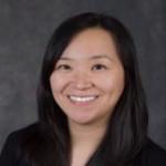 Dr. Julie Jisun Paik, MD