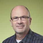 Dr. John William Glick, MD