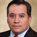 Dr. Joshua Nathan Macatol, MD