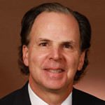 Dr. David Barry Arkin, MD