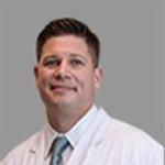 Dr. Mahmoud Michael Khair, MD