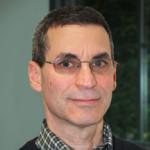 Dr. Jeffrey Lee Brown, MD