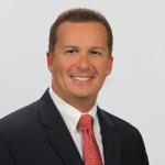 Dr. Mark Lee Sczepanski, MD