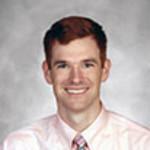 Dr. Daniel J Rogers, MD