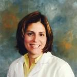 Dr. Olga Teresa Perez, MD