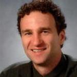 Dr. Marc Stephen Mcdermott, MD