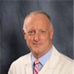 Dr. Charles M A Rogers, MD
