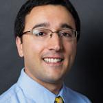 Dr. Luis Ivan Garcia, MD